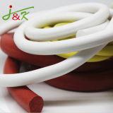 Cuerdas del caucho de espuma/tiras modificadas para requisitos particulares del lacre con alta calidad
