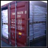 Éter rápido de cemento Superplasticizer de Polycarboxylate de la perorata del suelo de la configuración