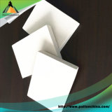 Placa de fibra cerâmica refratária de China para resistente ao calor