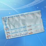 Termosaldatura Sterilization Roll per Guaze