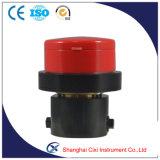 Contatore del combustibile di alta esattezza (CX-FM)