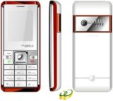 Teléfono móvil (X6)
