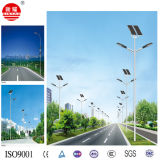 Road solar Light con SGS CCC Approved de Nqv del CE