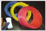 PVC 입히는 철사 (BWG18) 의무 철사