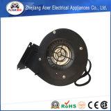 AC単一フェーズの低い電力の絶縁体230Vのブロア