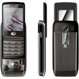 Teléfono móvil dual de SIM (A8)