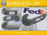Molde de injeção de plástico / Molde de peça de logotipo de carro
