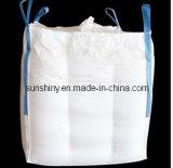 PP Baffled Big Bag/White Big Bag/FIBC Big Bag (1000kg)