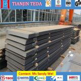 355jowp Weathering Steel Corten Steel GR a ASTM A588