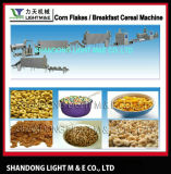 Corn Flakes Ligne de production (LT65, LT70, LT85)