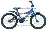 """2011 vélo d'enfants de la mode BMX 20 """" (TMB-20BA)"""