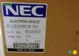 De Vertoning TFT Nl128102bc29-01b van N.O.C 19inch LCD