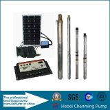 태양계, 태양 온수기, 태양 요리 시스템, Solar 펌프