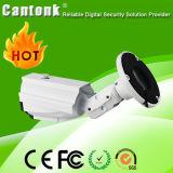 1080P IP van de Veiligheid Camera de van uitstekende kwaliteit