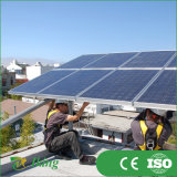 良質の2.5kw太陽エネルギーシステムのための熱い販売