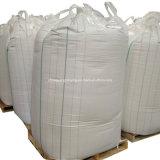 FIBC pp en bloc tissé a feuilleté le grand sac de tissu 1 tonnes
