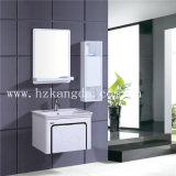 PVC 목욕탕 Cabinet/PVC 목욕탕 허영 (KD-357A)