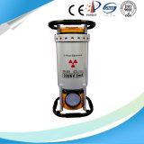 Xxg-3005陶磁器の管の方向産業レントゲン撮影機