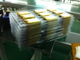502533 3.7V 350mAh Rechargeable Li Polymer Battery