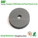 Espuma de NBR&PVC para la tira automotora de la junta de la esponja del aislante NBR&PVC