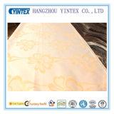 Напечатанная ткань 100% полиэфира для тканиь