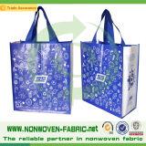 Bagsのための信頼できるPolypropylene Nonwoven Spunbond Material