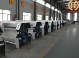 5-500t / 24h Roller Mill pour la farine de blé et de maïs Milling Machine Minoterie Machines