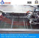 기계를 만드는 PP Filament/Monofilament