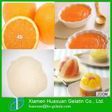 Polvo de la pectina de la fruta cítrica de la alta calidad