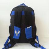 Цветастый Backpack мешка для школы, компьтер-книжки, спортов, Hiking, перемещение,