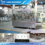 Wasser-Füllmaschine-Produktionszweig