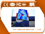 2016 New Style SMD Outdoor P10 LED Display Screen