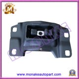 Onderstel het van uitstekende kwaliteit van de Motor voor Mazda (BP4N-39-070)