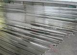 Hot-DIP 직류 전기를 통한 강철 평지 또는 편평한 바