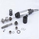 0.8-2.1 Chave de fenda pneumática do torque automático cheio ajustável do N.M (HHB-521LB)