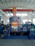 Nueva máquina de goma del molino de mezcla del precio razonable del diseño