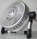 18inch Floor Fan met Afstandsbediening