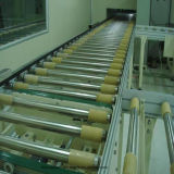 Antriebswelle Drive Roller Conveyor für Industrial Equipment