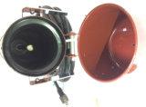 Beweglicher Elektroden-Ofen des Schweißens-H-5