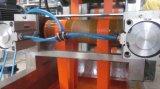 Gurt-gewebte Materialien kontinuierliche Dyeing&Finishing Maschine