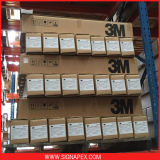 Vinilo auto-adhesivo de la alta calidad para la impresión de Digitaces (SAV10120G)
