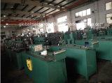 Máquina ondulada da mangueira do metal flexível de aço inoxidável