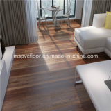 PVC Flooring di Eco-Friendly e di salubrità Wood Looking