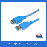 USB3.0 AM에 Af Cable/USB3.0 Extension Cable