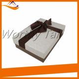 Boîtes-cadeau toutes neuves de bidon de Noël avec le prix bas