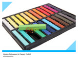 24colors Soft Pastels pour Students et Artist