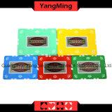 Обломоки покера установленное (760PCS) Ym-Sghg001 глины кроны