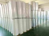 Matériel d'isolation de toiture de bulle de VMPET/Air