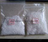 De Meststof van de samenstelling, Korrelig Nitraat 15.5% van het Calcium kan