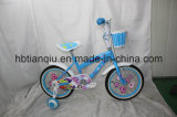 Vente populaire Rambo Children Bicycle Kids Bike to Arab Countries